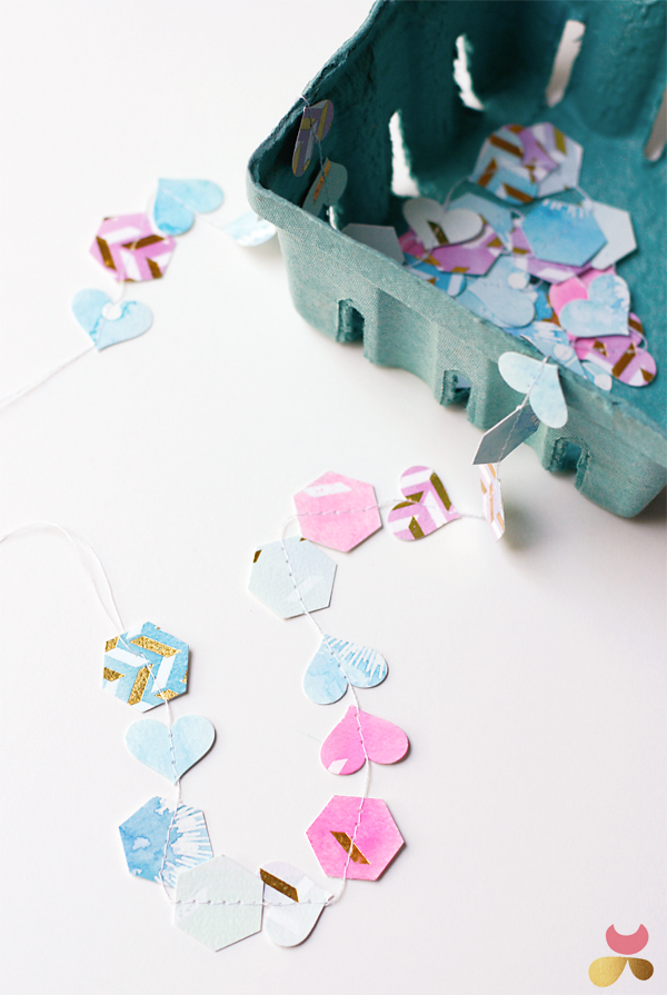 Watercolor_paper_garland_craft.jpg