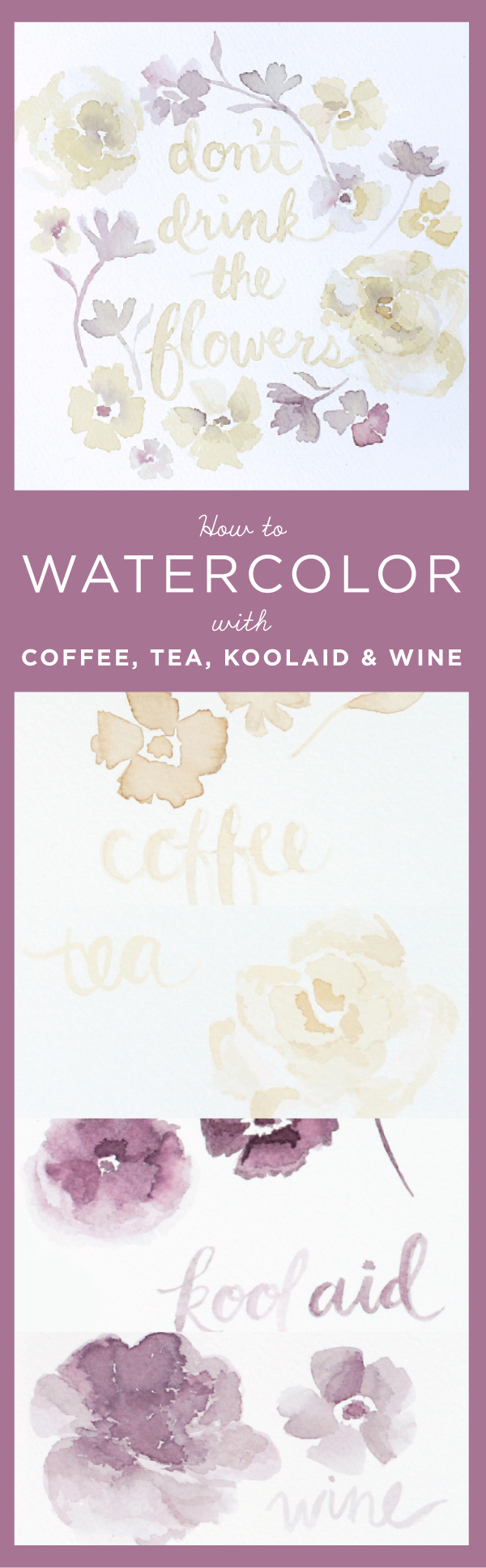 Watercoloring_coffee_tea_wine_koolaid.jpg