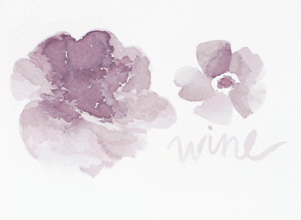wine_as_watercolor.jpg