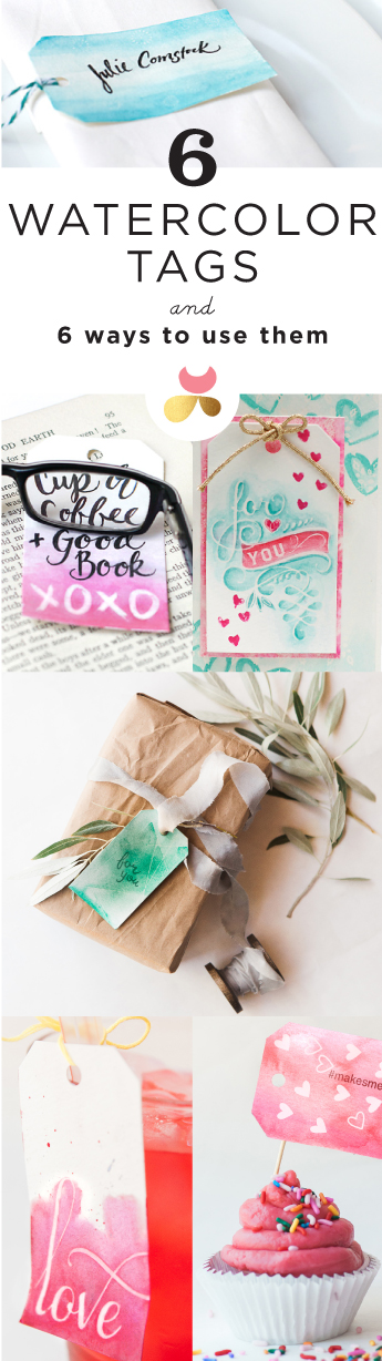 Ideas_Watercolor_Tag_Projects.jpg