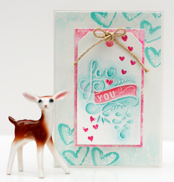 handmade_card_tag_watercolor.jpg