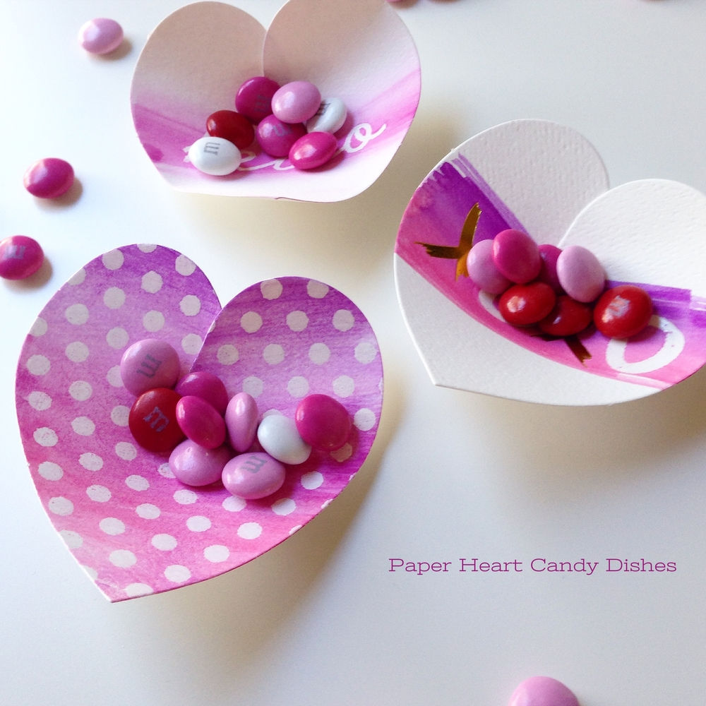 Paper Heart Watercolor Dishes.jpg