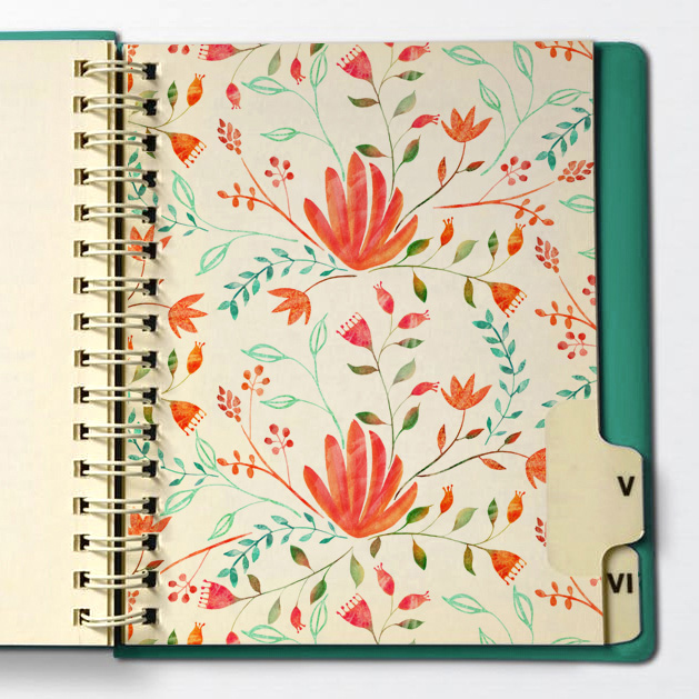watercolor_repeat_pattern_planner_insert.jpg