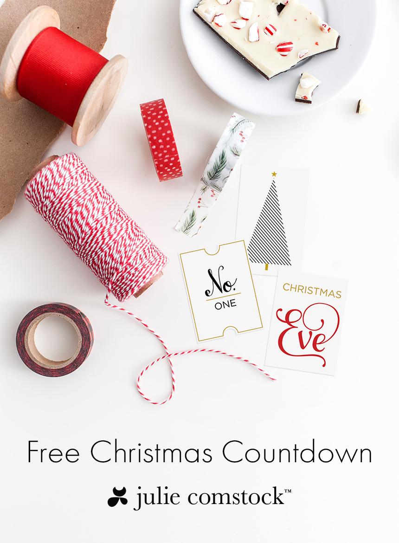Christmas_Countdown.jpg