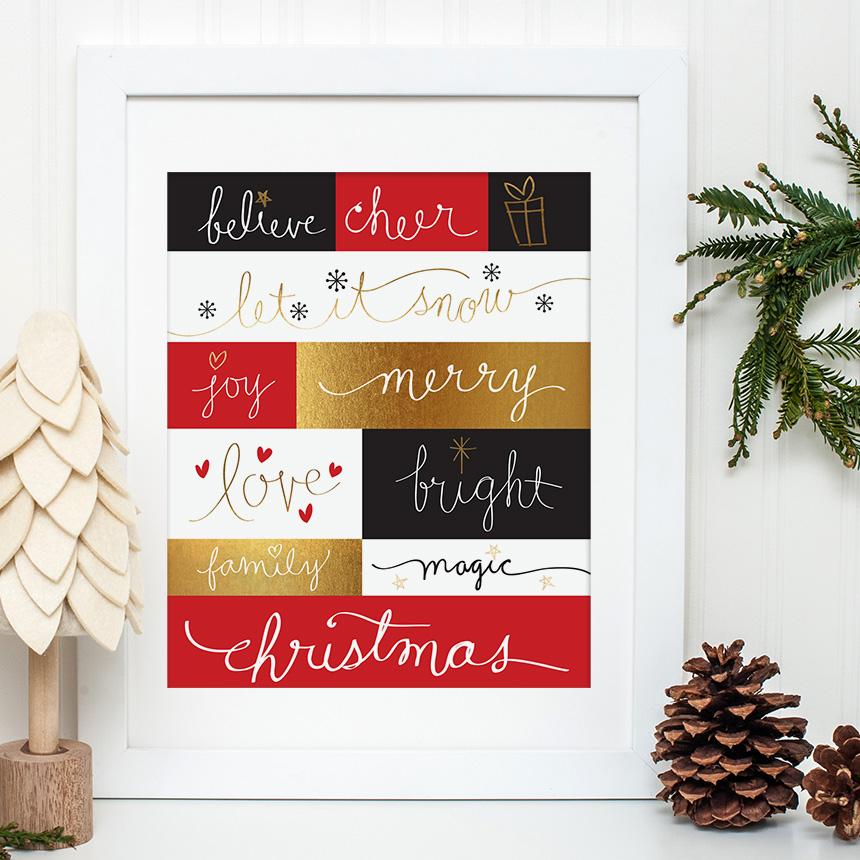 Christmas_block_print.jpg