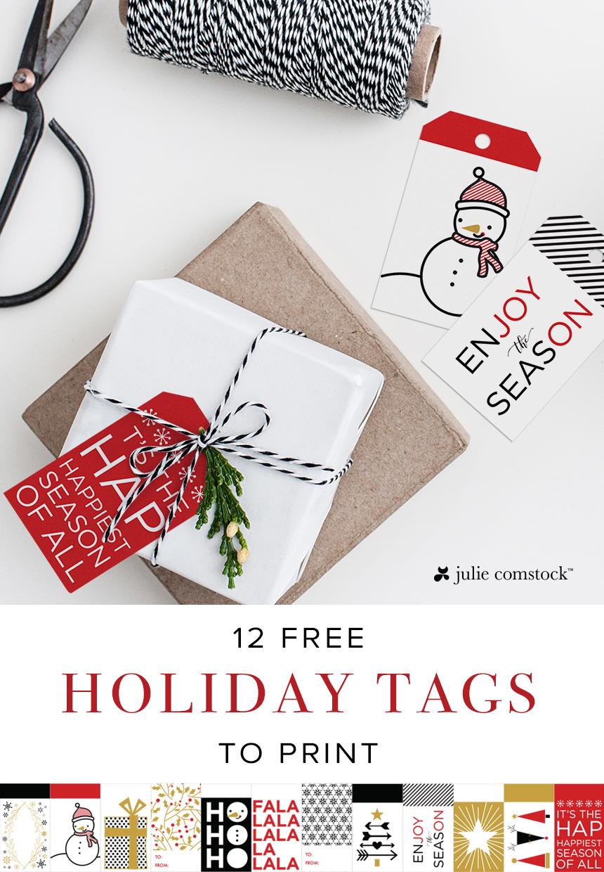 christmas_gift_tags3.jpg