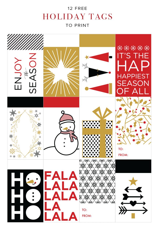 christmas_gift_tags3.png