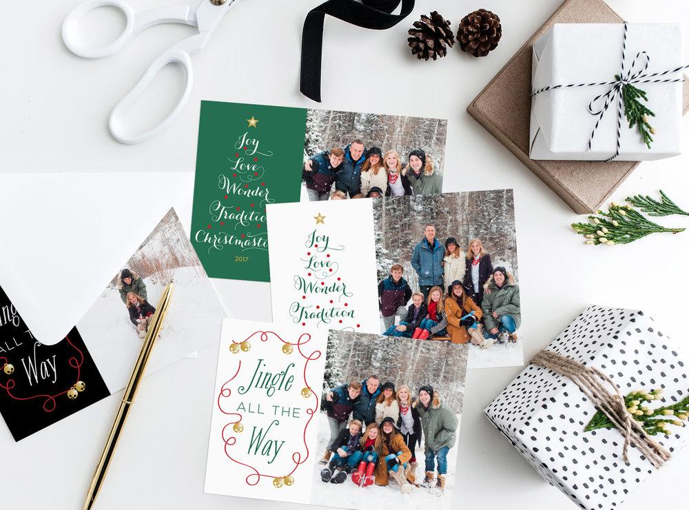 Christmas_photo_card_free3.jpg