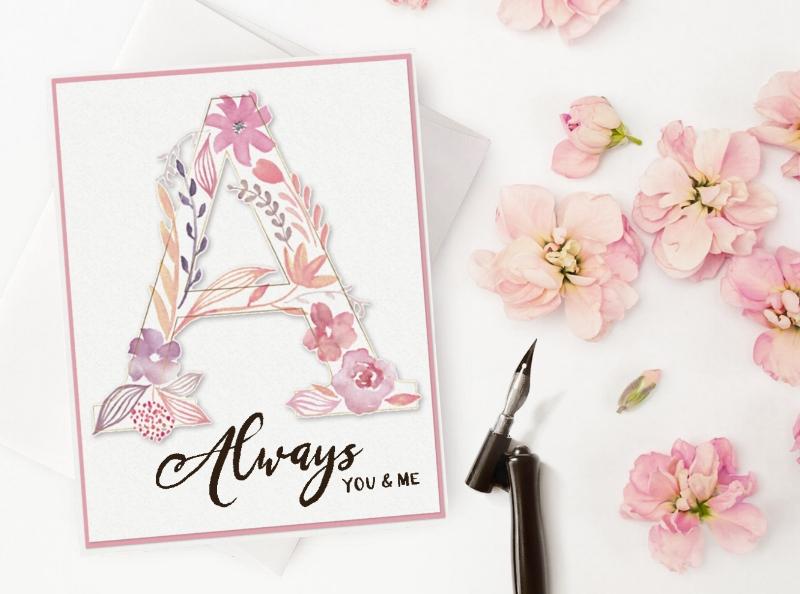 Watercolor_Monogram_Card.jpg