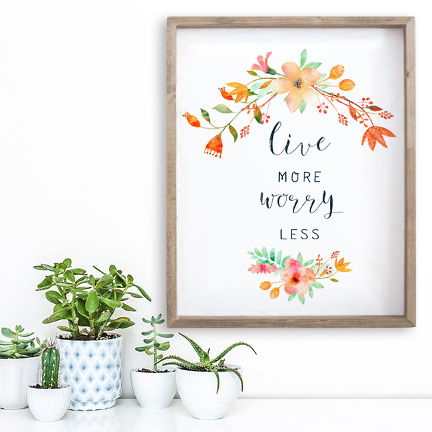 Framed_decor_watercolor.jpg