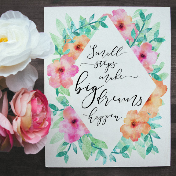 calligraphy_quote_watercolor_flowers_a.jpg