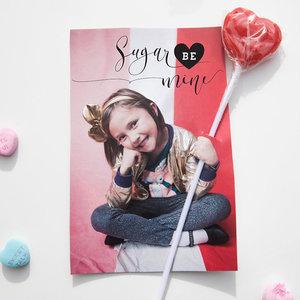 8 free valentine photo card greetings julie comstock 8 free valentine photo card greetings m4hsunfo
