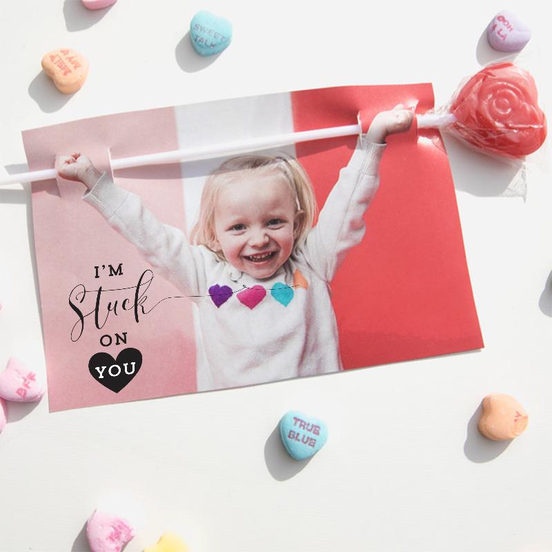 valentine_photocard_3.jpg