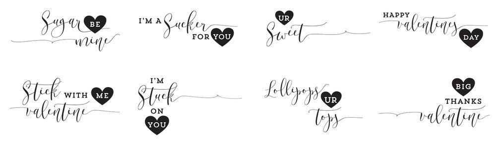valentine_digi_stamp.jpg