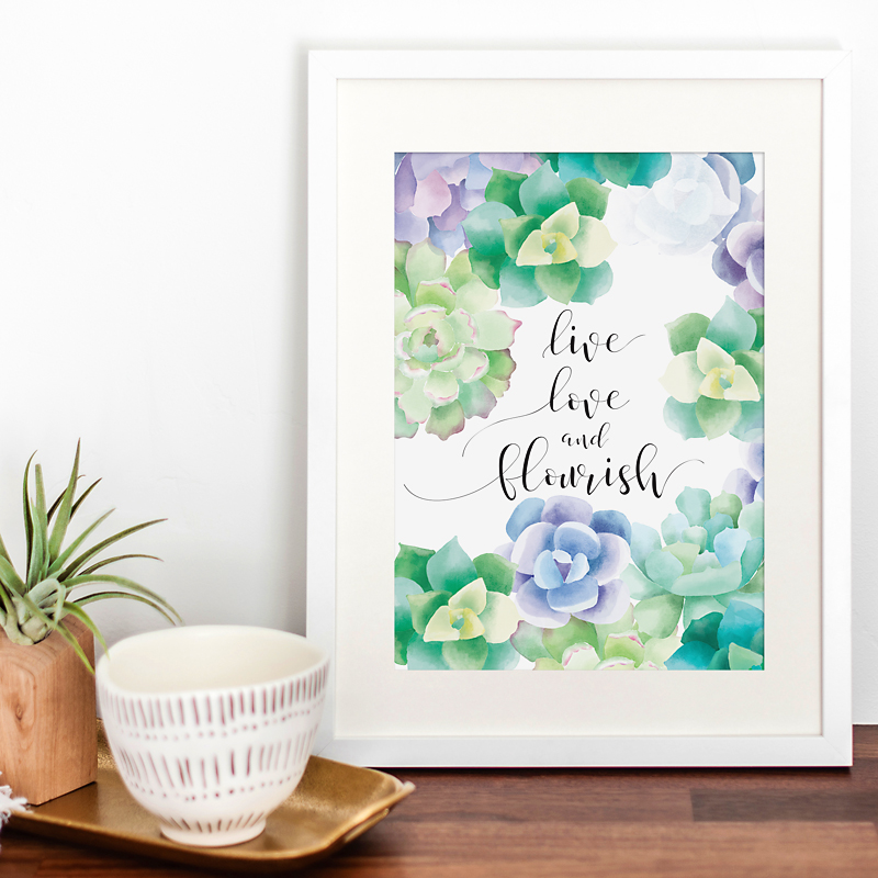 Free_ Watercolor-Succulents-print.jpg