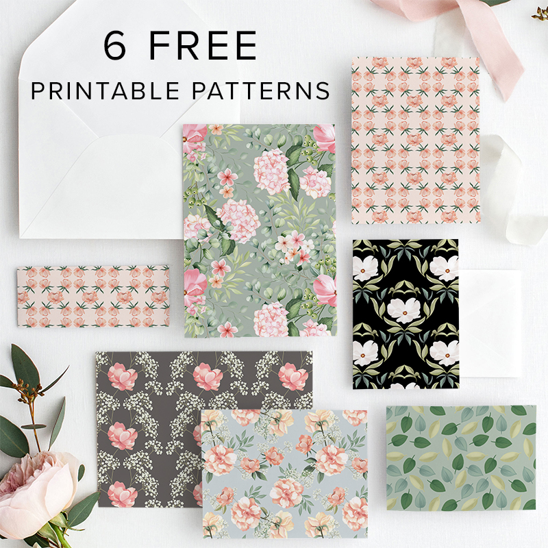 Free_floral_printable_patterns.jpg