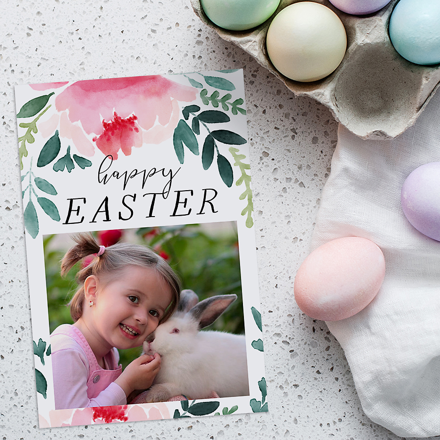 Happy_Easter_Photo_Card3.jpg