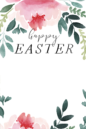 Happy_Easter_Photo_Card_lres.jpg