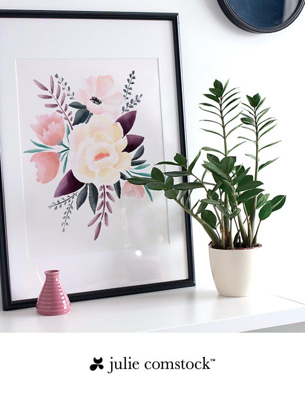 Watercolor Floral Prints.jpg