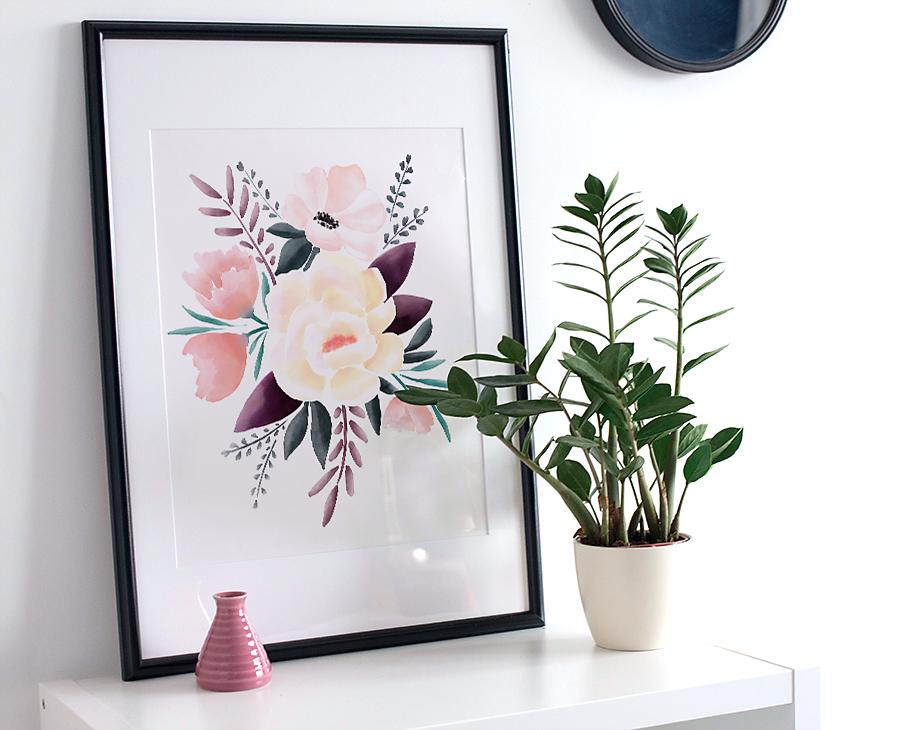 large wall art print.jpg