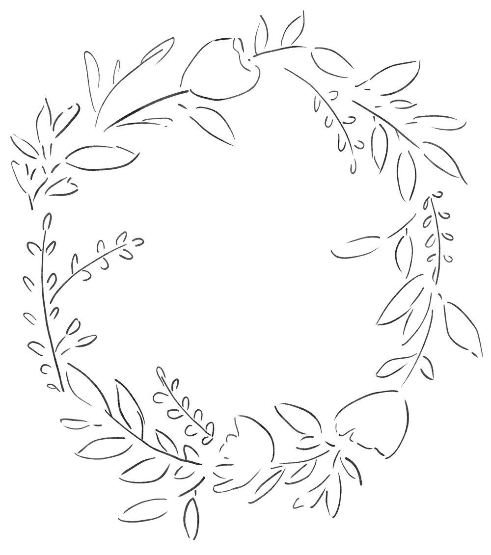floral_wreath1.jpg