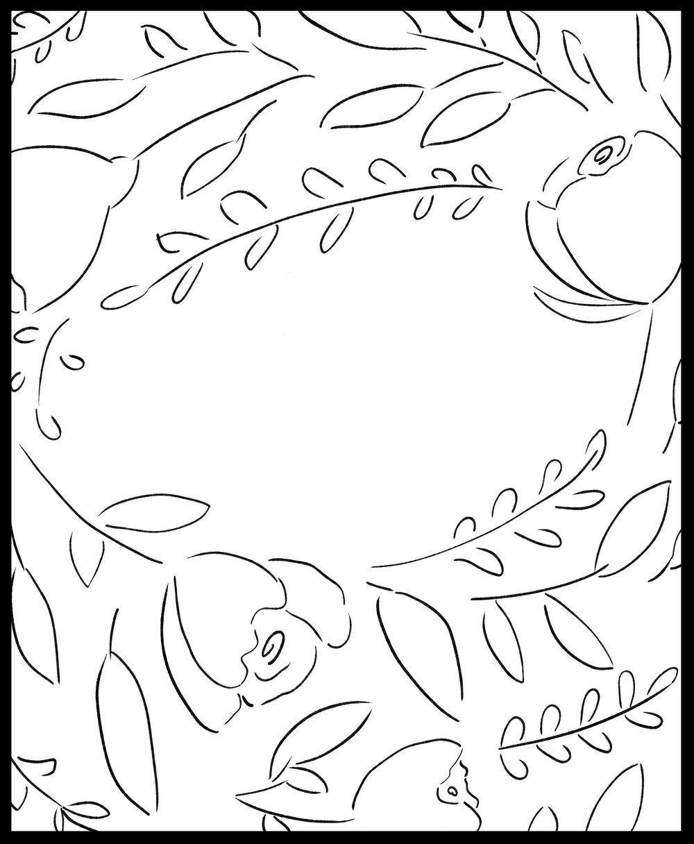 floral_wreath2.jpg