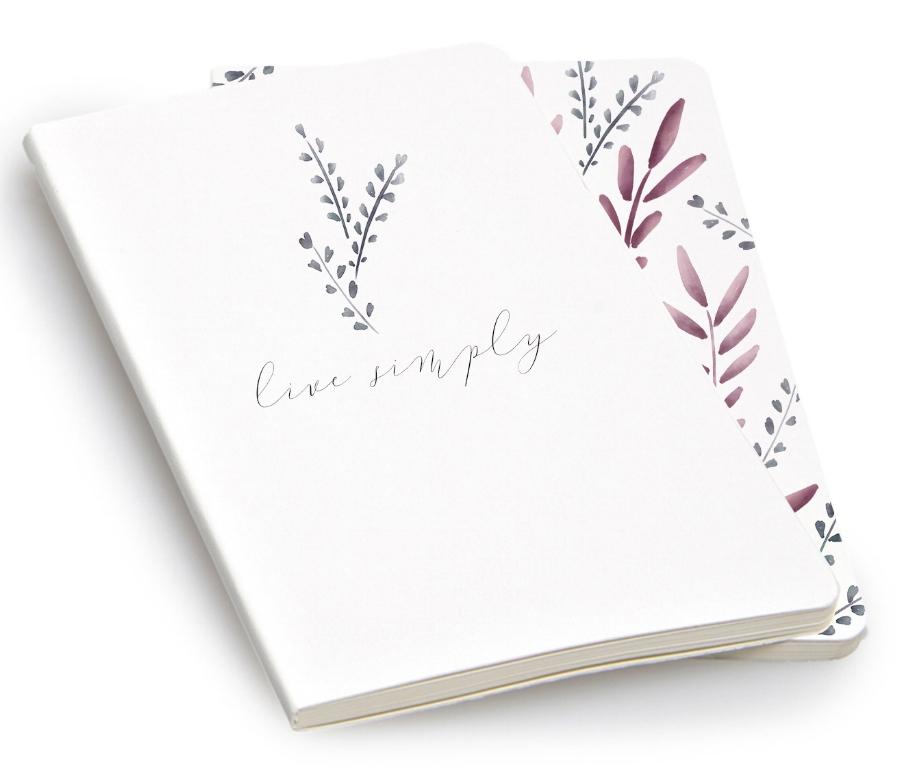 watercolor_floral_notebook.jpg
