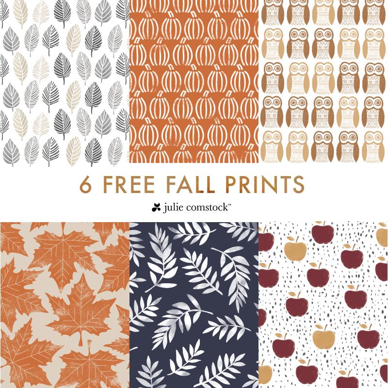 Fall Prints.jpg