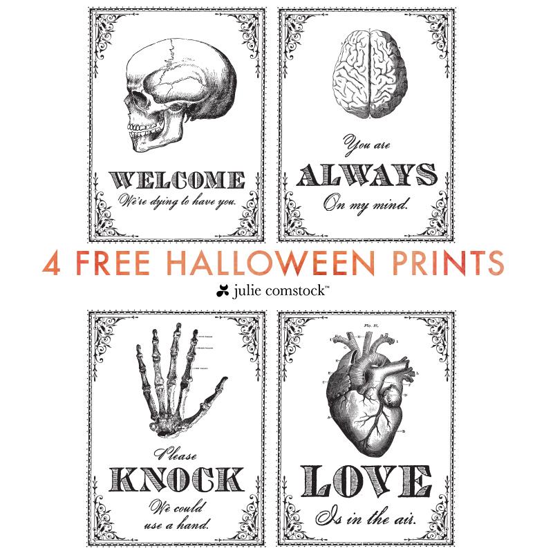 Free_halloween_printables.jpg