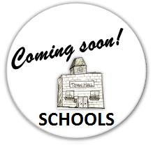 KUDOPOWER for SCHOOLS