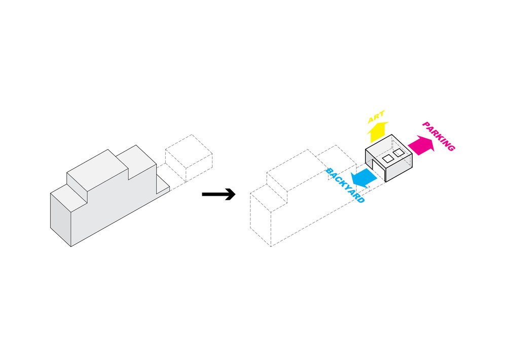 art yard garage_diagram.jpg