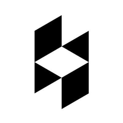 Houzz_Logo_Black.jpg