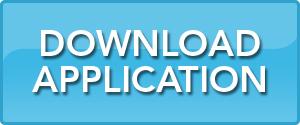 download_app_btn.jpg