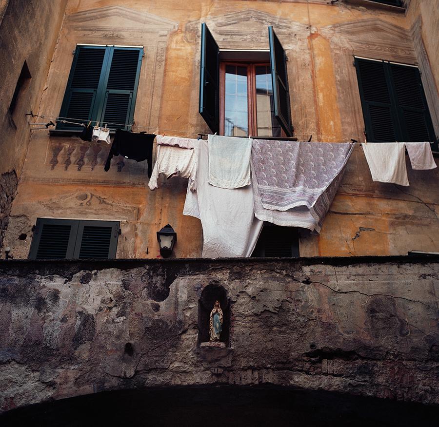 Cinque Terre013-EditedCOMP.jpg