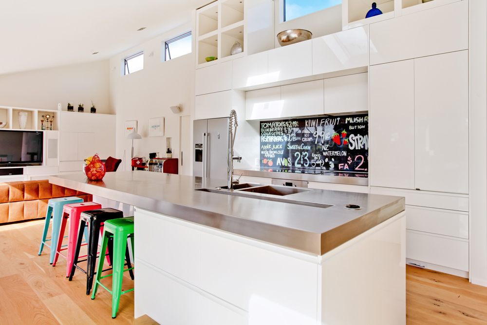 Image Splashback Examples Printed 39 Images On Glass 39 Kitchen Splashbacks And Glass Wall Art By