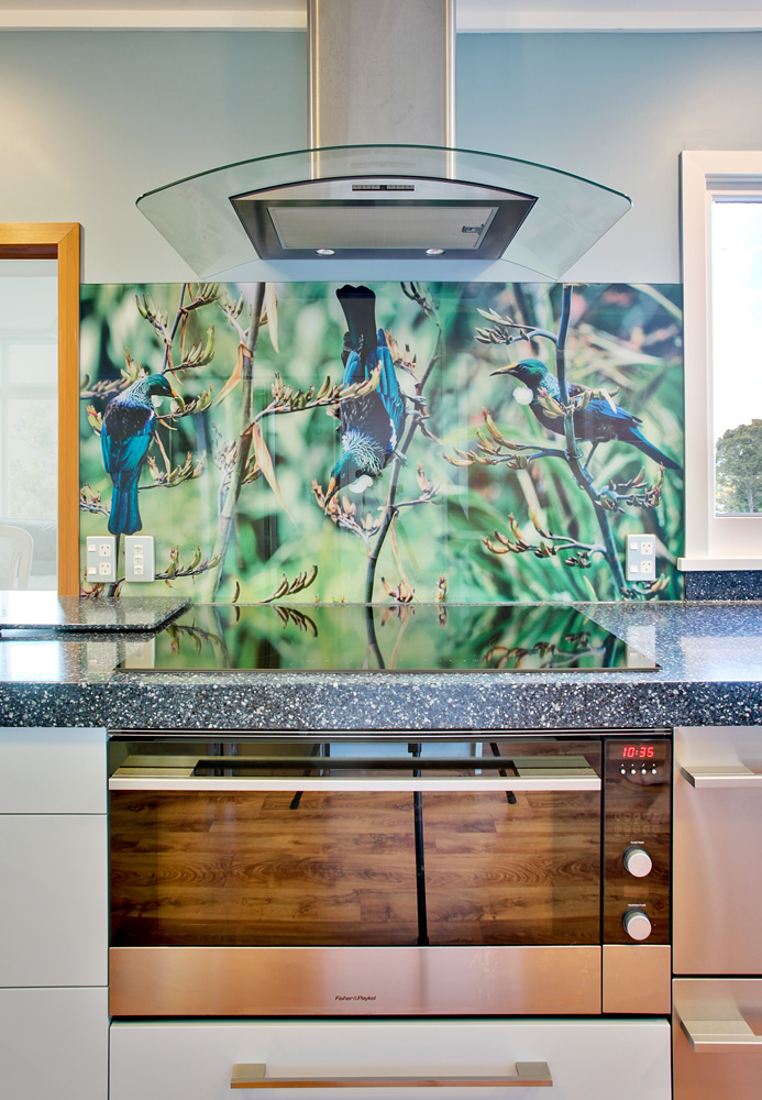 tui bird splashback photo 3 low res.jpg