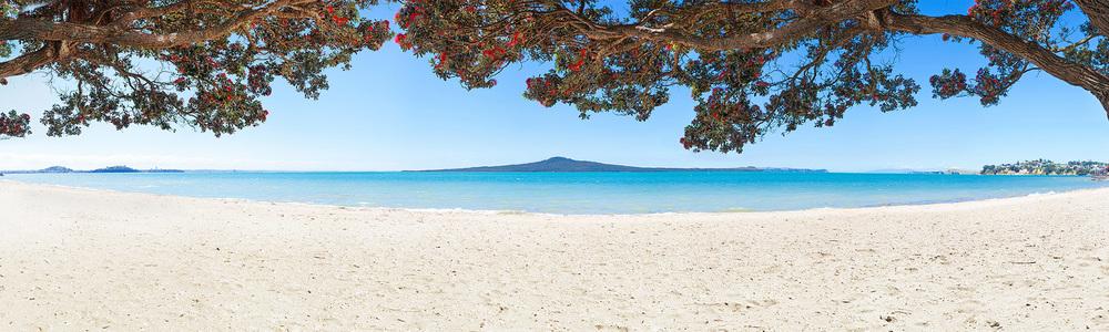 KOHI 2015-5   Kohi Paradise ll (no seawall)