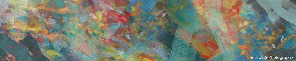 Paint (2015-5)