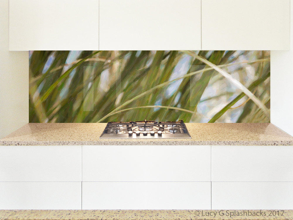 printed image splashback lucy g green flax painted.jpg
