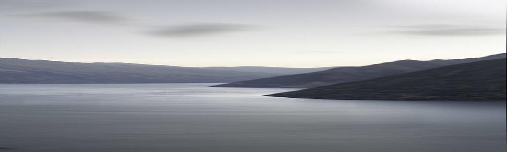 COLBLUR-7 Lake Wakatipu