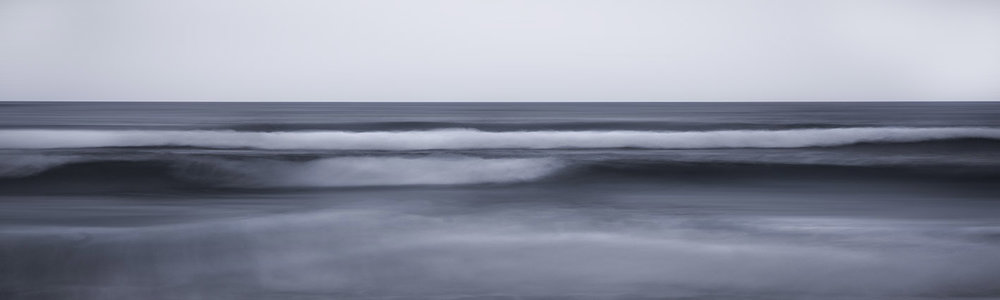 COLBLUR-9 Waves 1
