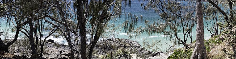 Australian Beach 8