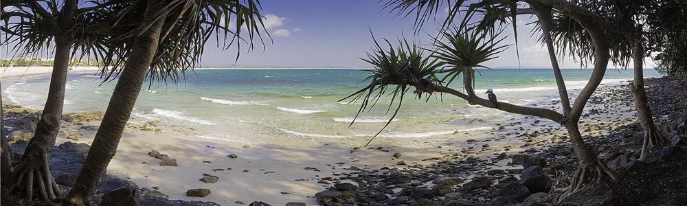 Australian Beach 3
