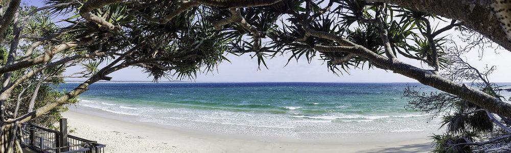 Australian Beach 5