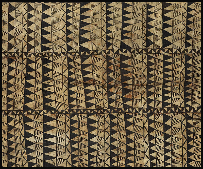 900X750MM LOW RES Siapo mamanu (tapa cloth), 1896, Samoa, maker unknown.jpg