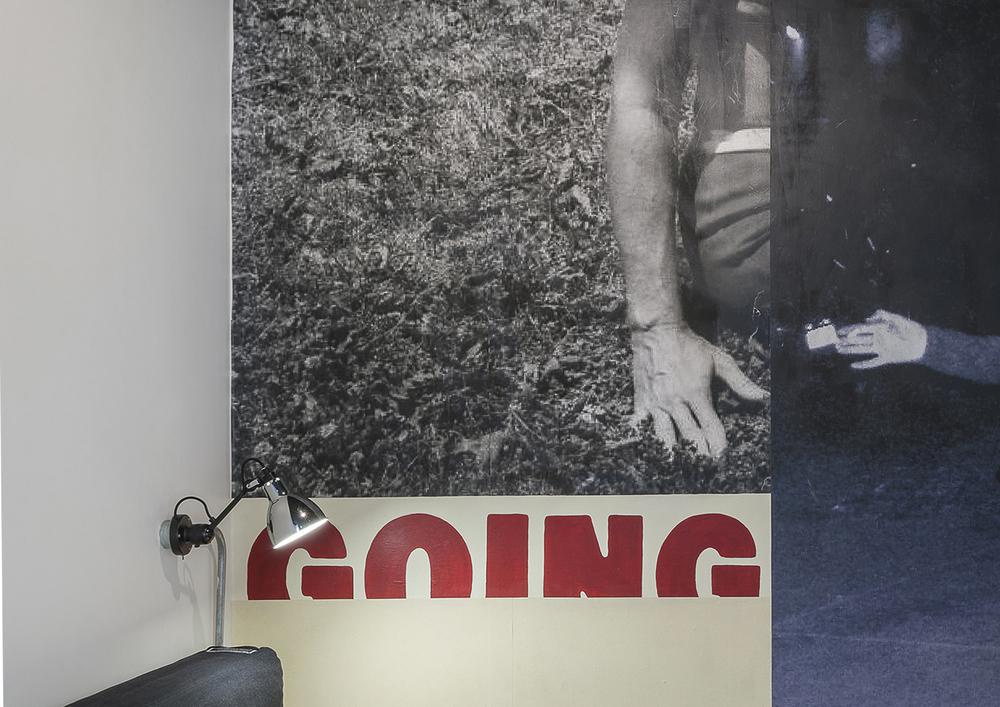 LDN_Mural_Going_BL