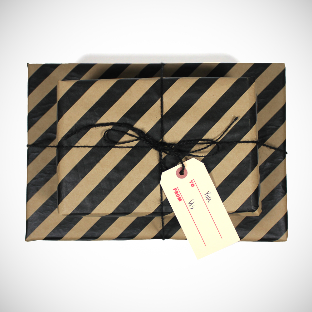 ace_gift_wrap_BL