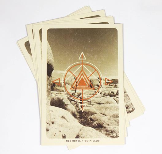 postcard_BL