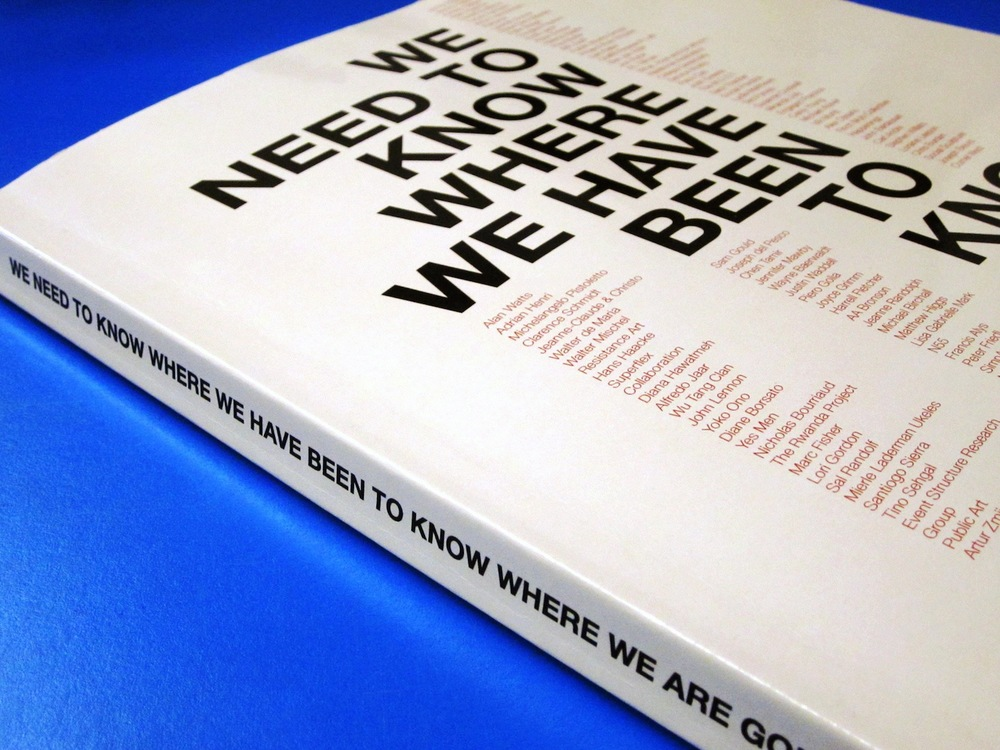 we_need_to_know_book_BL