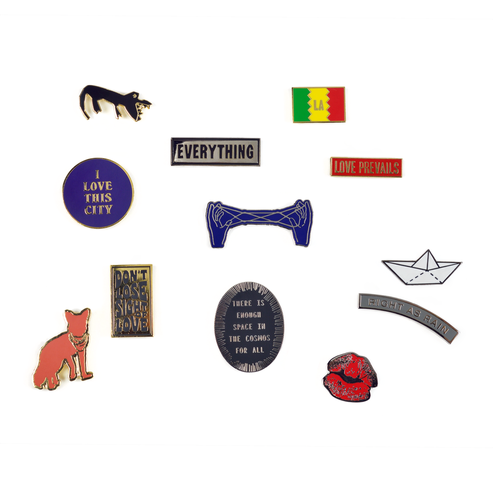 RS38861_pins-set.png